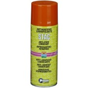 Syntetický anti-adhezívnej sprej STAC 400 ml Faren