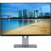 Dell U2415 - WUXGA IPS Monitor - 24 inch