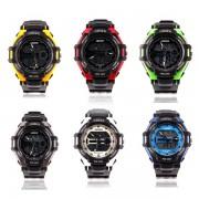 Ohsen Watches AD1302