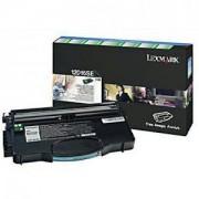 Тонер касета за Lexmark E120 Return program cartridge (12016SE)