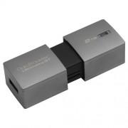 USB Flash 2TB 3.1 Kingston DTUGT/2TB DataTraveler Ultimate GT, do 300MB/s