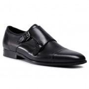 Chaussures basses ALDO - Hoeswen 15646121 001