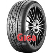 Goodyear Excellence ( 195/65 R15 91H left )