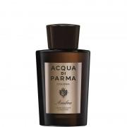 Acqua di Parma colonia ambra concentree eau de cologne 180 ML