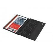 Lenovo ThinkPad E590 Intel Core i3-8145U(2.1GHz up to 3.9GHz
