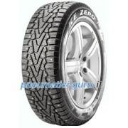Pirelli Winter Ice Zero ( 185/60 R15 88T XL , pneumatico chiodato )