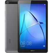 Huawei MediaPad T3 8GB 7`` WIFI, C