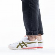 Onitsuka Tiger Corsair 1183A199 100 unisex sneakers cipő