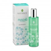 Nature'S Muschiod'Acqua Eau De Toilette 50ml