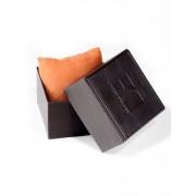 Ceas Boss Orange -1513060