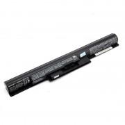 Batería VGP-BPS35A Original 14.8V/2200MAH para Sony VAIO