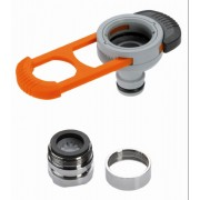 Gardena - adapter beltéri csaphoz 8187-20