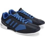 ADIDAS ORIGINALS PORSCHE TURBO 1.1 Men Sneakers For Men(Black, Blue)