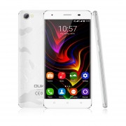 Eh 6.0' Smartphone OUKITEL C5Pro MTK6737 Dual SIM RAM 2GB+16GB