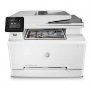 HP Color LaserJet Pro MFP M282nw Multifunções Laser Cor WiFi