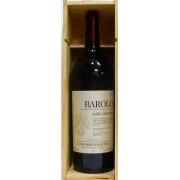 BAROLO SORI' GINESTRA 2009 MAGNUM 1,5 LT.- CONTERNO FANTINO