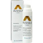Actinica Actinica lotion SPF50+ 80g