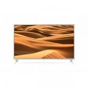 LG UHD TV 49UM7390PLC 49UM7390PLC