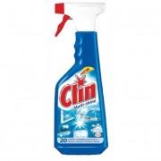 Általános tisztító, Clin Multi Shine szórófejes, 0,5l