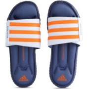 ADIDAS SUPERSTAR 3G SLIDE Slides