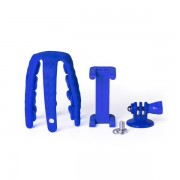 Celly Squiddy Blue for smartphone