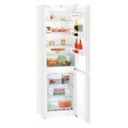 Хладилник, Liebherr CN4313-20, Енергиен клас: А++, 304 литра