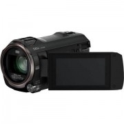 Panasonic HC-V777 1080p (Full HD) Camcorder, NFC - 401.14 - zwart