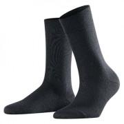 Falke Sensitive Berlin Women Socks Dark Navy