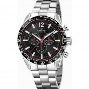 Reloj Hombre C4682/4 Gris Candino
