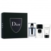 COFRE Eau For Men 100 ml EDT MEN - Dior