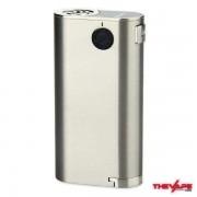 WISMEC - Noisy Cricket II-25 MOD Silver