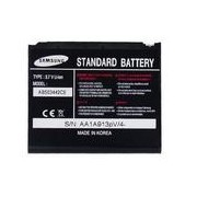 Оригинална батерия за Samsung D900