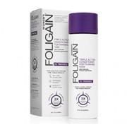 FOLIGAIN HAIR REGROWTH CONDITIONER For Women with 2% Trioxidilr (8oz) 236ml