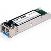 Modul Mini-GBIC TP-Link TL-SM311LM SFP 1000BaseSX 550 m