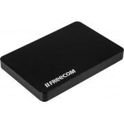 Freecom Mobile Drive Classic 3.0 - Externe harde schijf - 1 TB