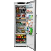 Liebherr Однокамерный холодильник Liebherr