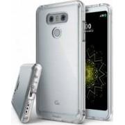 Husa Ringke LG G6 Fusion Clear