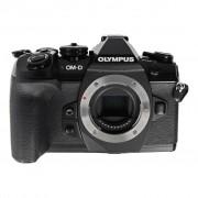 Olympus OM-D E-M1 Mark II negro new