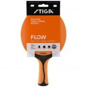 Stiga Flow Spin Orange