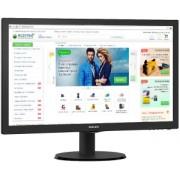 Monitor LED 21.5 inch Philips 223V5LHSB2 Full HD