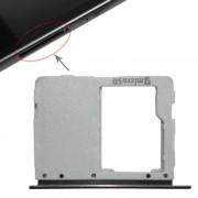 Samsung Micro SD Card lade voor Galaxy Tab S3 9.7 / T820 (WiFi Version)(Black)