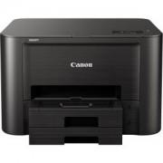 Imprimanta inkjet color Canon Maxify IB4150