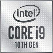 BX8069510900XSRGV7 - Intel CPU Desktop Core i9-10900X 3.7GHz, 19.25MB, LGA2066 box
