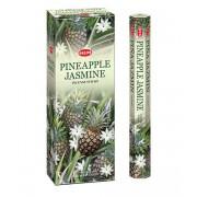 Bețișoare parfumate HEM - Pineapple Jasmine