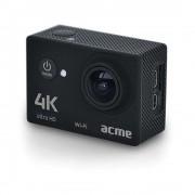 Acme VR301 - Camera video sport, UltraHD, Wi-fi, telecomanda inclusa