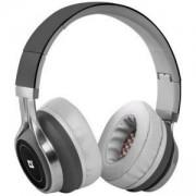 Безжични стерео слушалки Defender FreeMotion B600, Bluetooth, Сиви, 63600