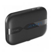 D-Link 4G LTE router DWR-932 DWR-932
