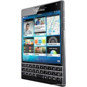 Blackberry Passport (3 GB 32 GB) - Imported Mobile with 1 Year Warranty