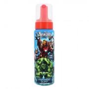Marvel Avengers bagnoschiuma 250 ml