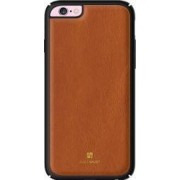 Skin Just Must Armour Apple iPhone 6 6S Brown